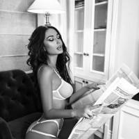 Elit Models - Sex ads of the best escort agencies in Alanya - Lada Elit