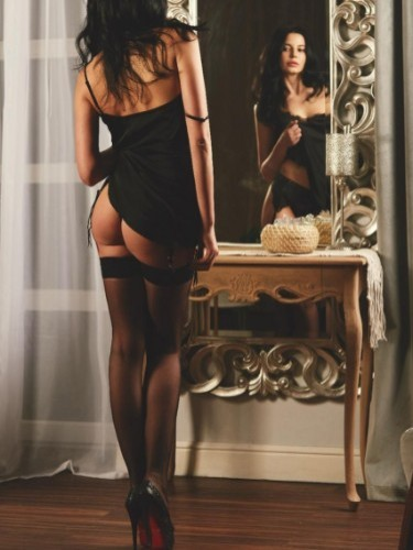 Sex ad by escort Viktoriya in Izmir - Photo: 1