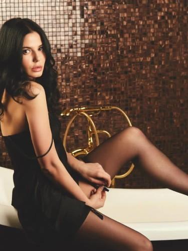 Sex ad by escort Viktoriya in Izmir - Photo: 2