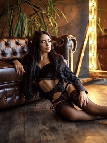 Sex ad by escort Agnessa (21) in Ankara - Photo: 7