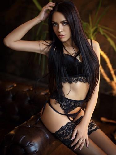 Sex ad by escort Agnessa (21) in Ankara - Photo: 5
