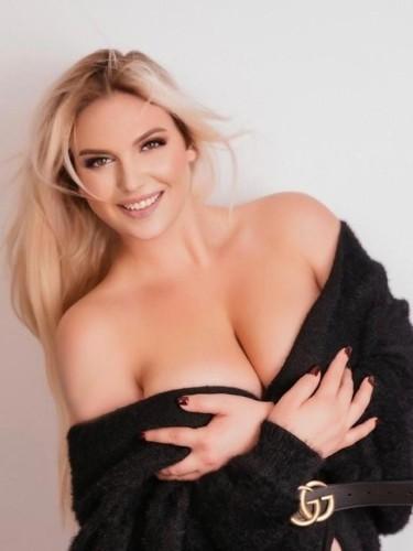 Sex ad by kinky escort Sasha Vip (25) in Limassol - Photo: 3