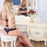 Sonya Escort - Sex ads of the best escort agencies in Belek - Princess