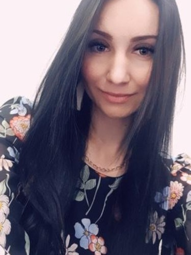 Sex ad by escort Kamilla (24) in Istanbul - Photo: 1