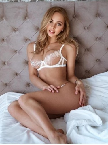 Sex ad by kinky escort Ellona (22) in Istanbul - Photo: 6