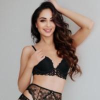 Lux Models - Sex ads of the best escort agencies in Turkey - Eliza Lux