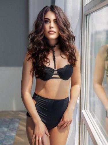 Sex ad by kinky escort Karolina (24) in Istanbul - Photo: 1