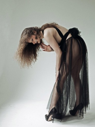 Sex ad by kinky escort Lana (29) in Istanbul - Photo: 2