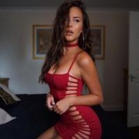 Vip Girls Istanbul - Sex ads of the best escort agencies in Manisa - Laura