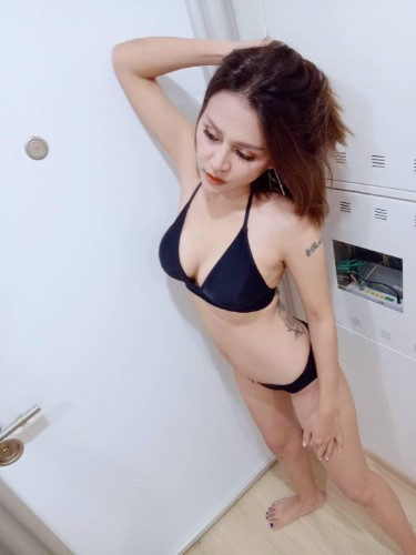 Sex ad by kinky escort Minni (23) in Istanbul - Photo: 3