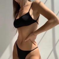 EvE Escorts - The best brothels sex ads in Turkey - Natalia