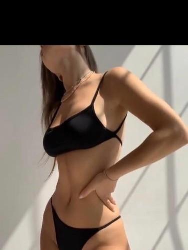 Sex ad by escort Natalia (19) in Belgrade - Photo: 1