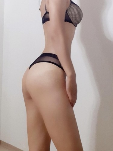 Sex ad by kinky escort Akira (20) in Ankara - Photo: 1