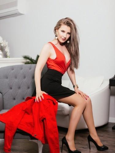 Sex ad by kinky escort Ella (23) in Istanbul - Photo: 4
