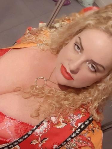 Sex ad by MILF escort Natalya (35) in Istanbul - Photo: 3