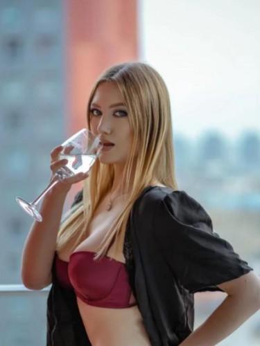 Sex ad by kinky escort Yulan (20) in Ankara - Photo: 1