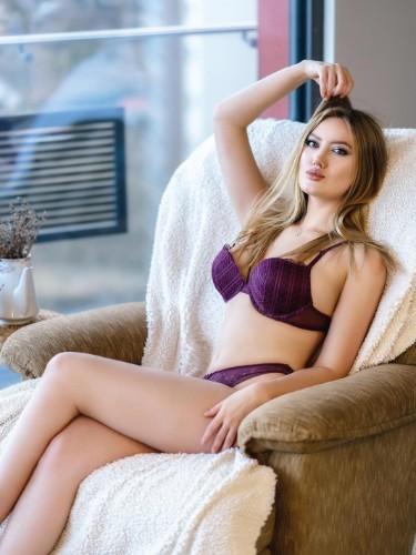 Sex ad by kinky escort Yulan (20) in Ankara - Photo: 3