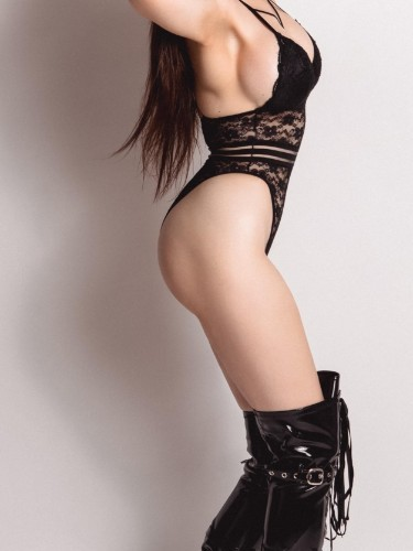 Sex ad by kinky escort Vip Model (21) in Istanbul - Photo: 3