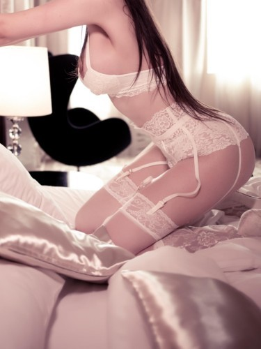 Sex ad by kinky escort Vip Model (21) in Istanbul - Photo: 1