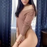 Pride Agency - Sex ads of the best escort agencies in Mersin - Vivian Prd
