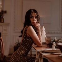 Pride Agency - Sex ads of the best escort agencies in Turkey - Vivian Prd