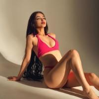 Pride Agency - Sex ads of the best escort agencies in Corlu - Nicolete Prd