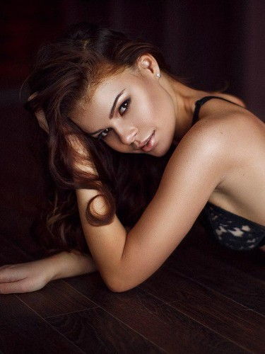 Sex ad by Ayisha (20) in Istanbul - Photo: 7