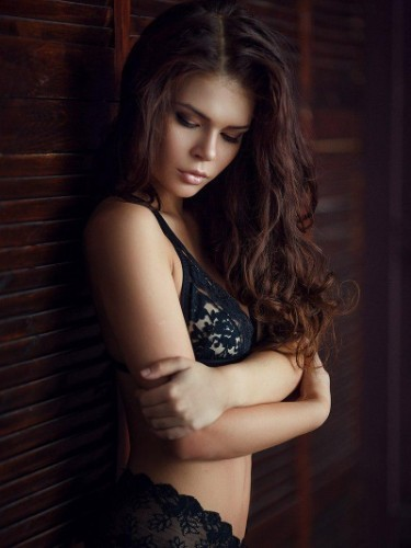 Sex ad by Ayisha (20) in Istanbul - Photo: 6