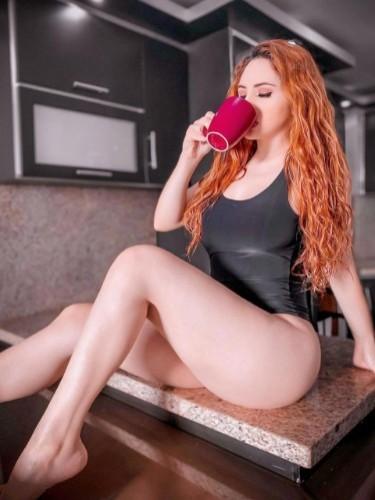Sex ad by Nikoll (20) in Ankara - Photo: 4