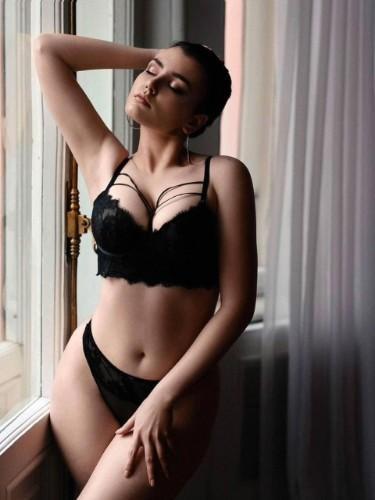 Sex ad by escort Masha (18) in Ankara - Photo: 7