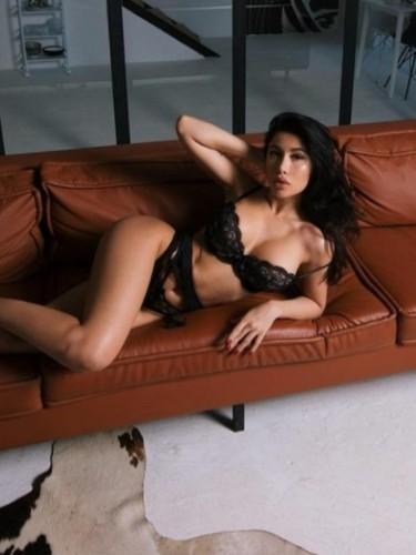 Sex ad by escort Alina (26) in Izmir - Photo: 5