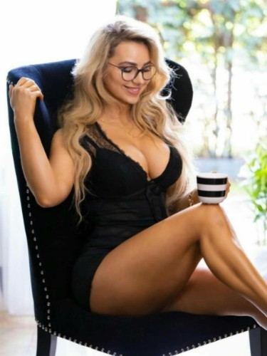 Sex ad by escort Sahra (26) in Ankara - Photo: 7