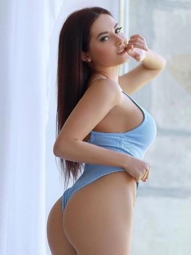 Sex ad by escort Maria (25) in Ankara - Photo: 7