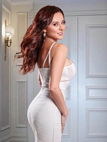 Sex ad by escort Maria (25) in Ankara - Photo: 5