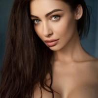 Lux Models - Sex ads of the best escort agencies in Turkey - Katrin