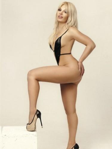 Sex ad by escort Regina (23) in Ankara - Photo: 4