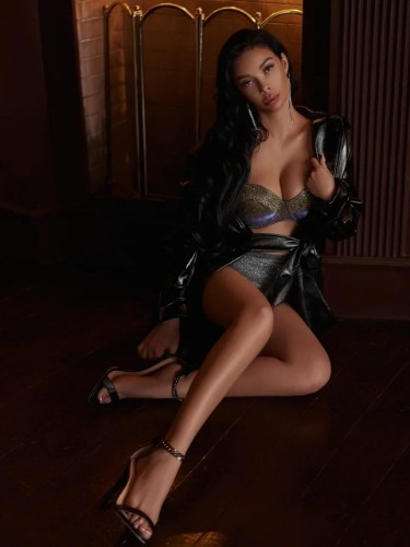 Sex ad by kinky escort Lora (24) in Istanbul - Photo: 1