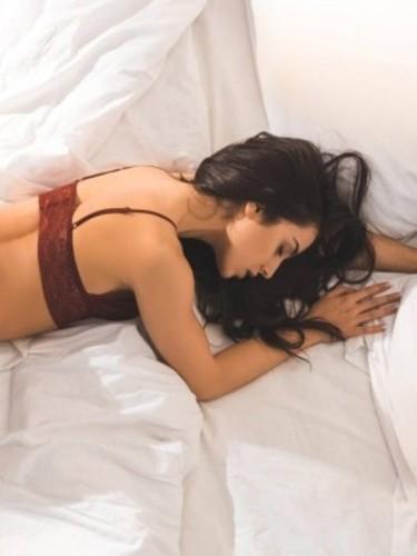 Sex ad by escort Kira Cs (19) in Istanbul - Photo: 6