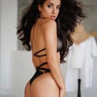 Cosmos - Sex ads of the best escort agencies in Mersin - Kira Cs