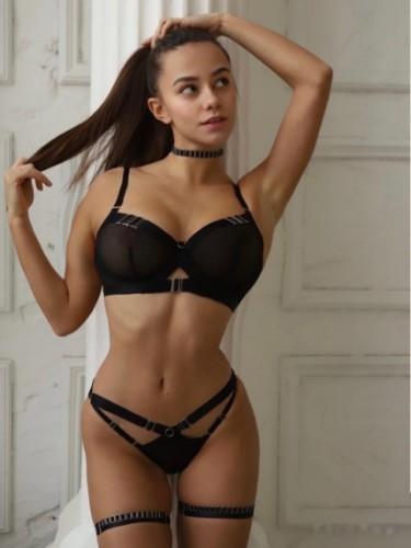Sex ad by kinky escort Afradita (21) in Istanbul - Photo: 3
