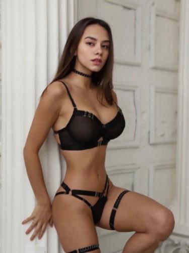 Sex ad by kinky escort Afradita (21) in Istanbul - Photo: 1