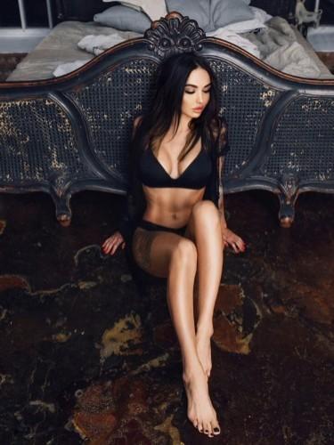Sex ad by escort Masha (20) in Ankara - Photo: 7