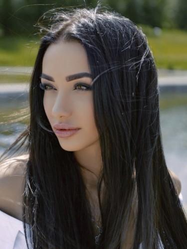 Sex ad by escort Masha (20) in Ankara - Photo: 2