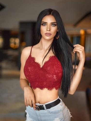Sex ad by escort Lara (22) in Istanbul - Photo: 5