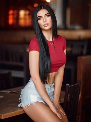 Sex ad by escort Lara (22) in Istanbul - Photo: 4