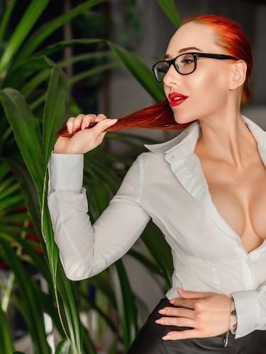 Sex ad by escort Rita sexy (24) in Istanbul - Photo: 7