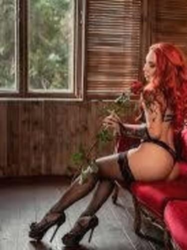 Sex ad by escort Rita sexy (24) in Istanbul - Photo: 3