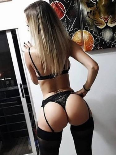 Sex ad by kinky escort Rowena (18) in Istanbul - Photo: 6