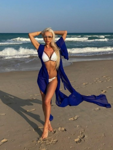 Sex ad by kinky escort Michi (24) in Istanbul - Photo: 7