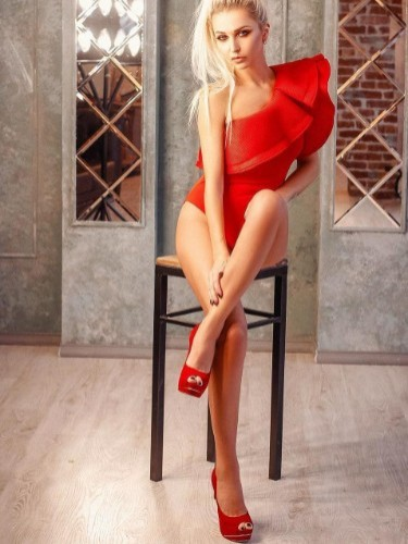 Sex ad by kinky escort Michi (24) in Istanbul - Photo: 1